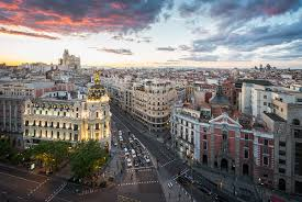 How do I choose the best pet-friendly hotel in Madrid?